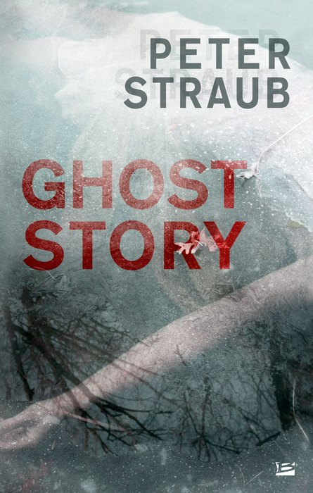 1304-ghost-story