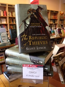 republic-thieves-foyles