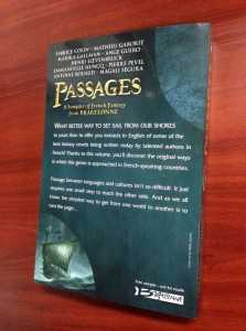 wfc-passages2