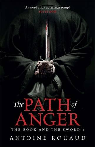 path_of_anger