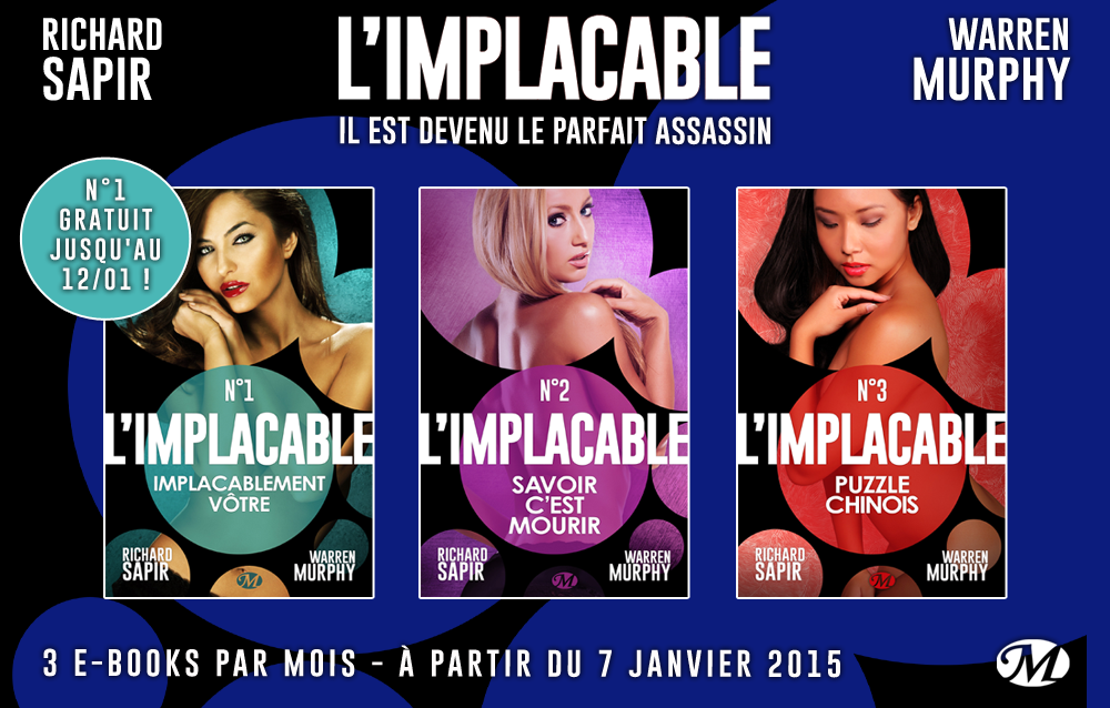 teasers-implacable-final