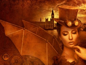Wallpaper-Steampunk3_1024-768