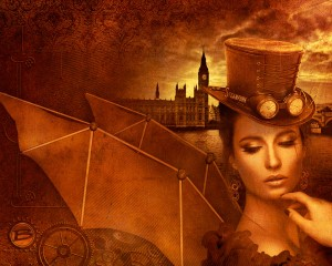 Wallpaper-Steampunk3_1280-1024