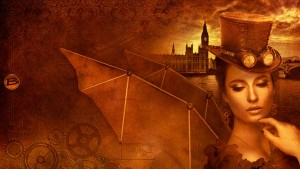 Wallpaper-Steampunk3_1366-768