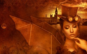 Wallpaper-Steampunk3_1680-1050