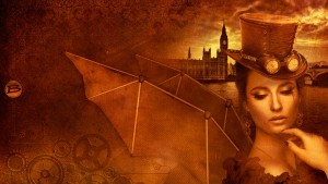 Wallpaper-Steampunk3_1920-1080
