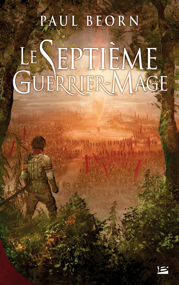 1505-guerrier-mage