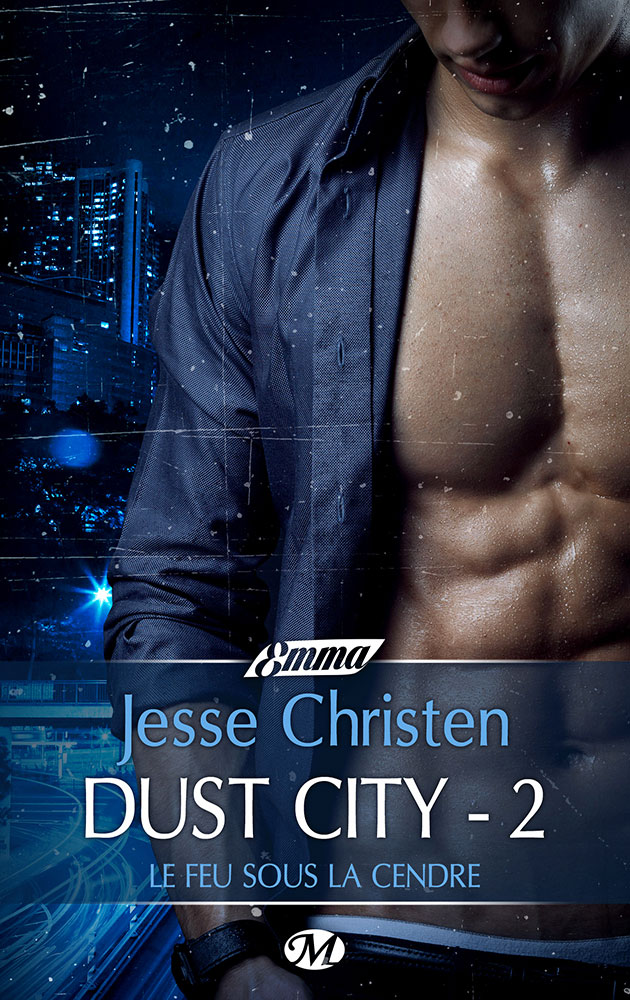 Dust-City-2-Blog