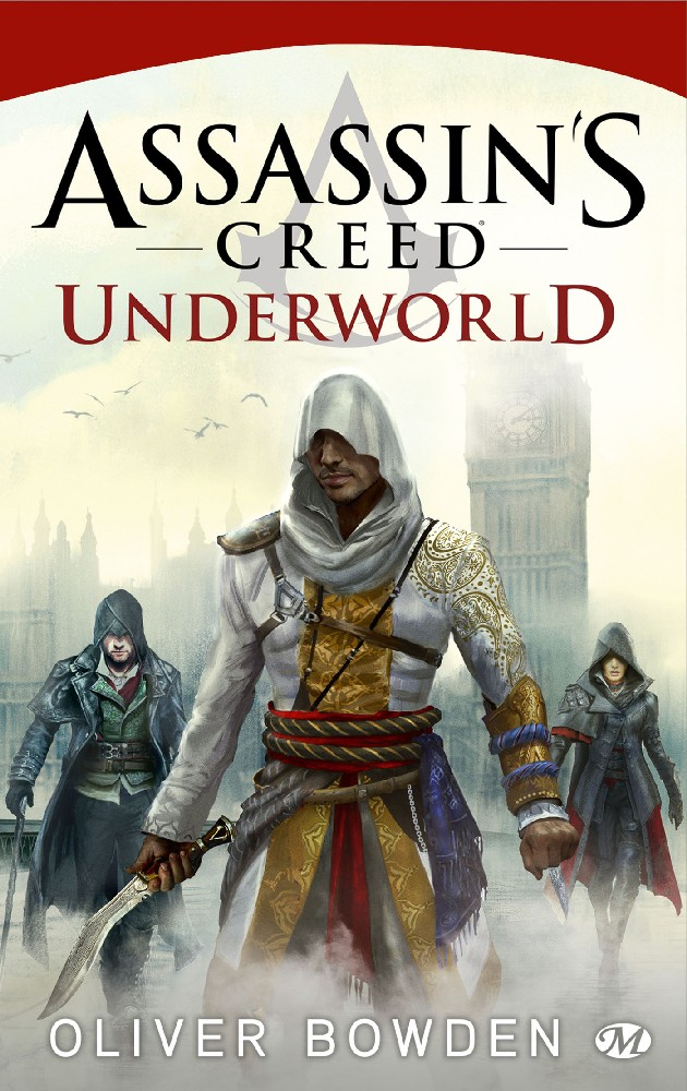11-15-AC-Underworld