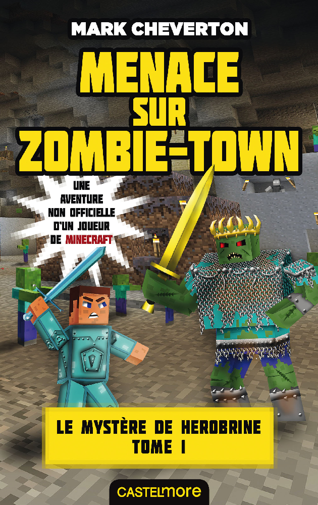 01-16-Menace_sur_ZombieTown_org