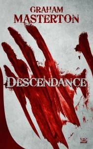 1606-10ans-descendance