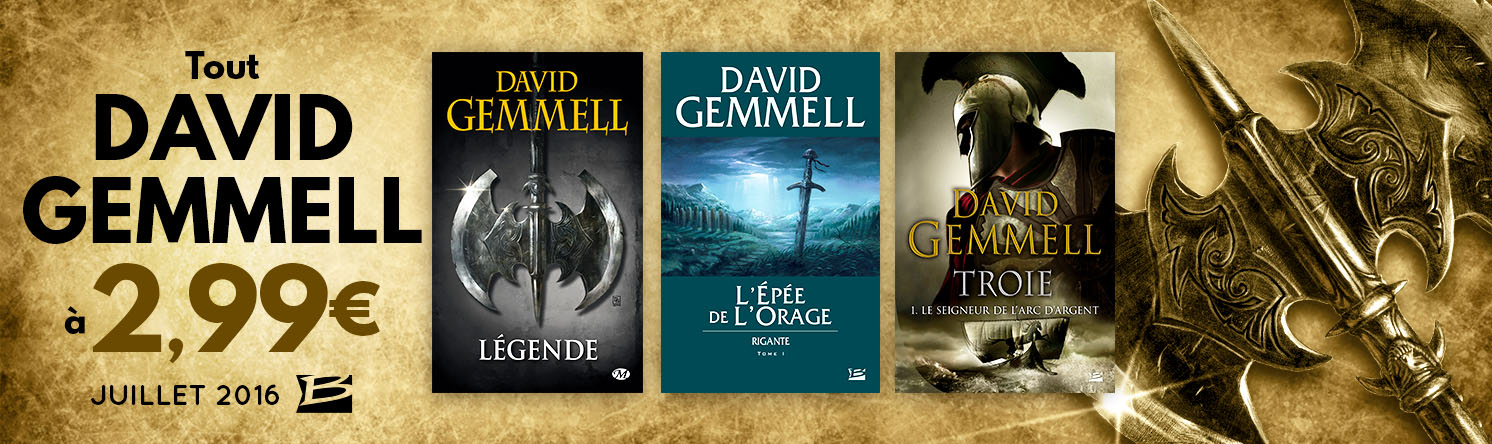 Banner David Gemmell_1492x444 copie
